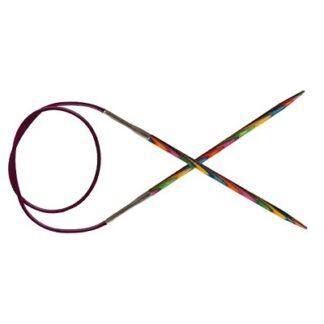 KnitPro Symfonie rundpinde
