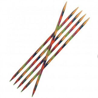 KnitPro Symfonie strømpepinde