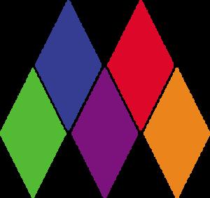 Strikkeriet logo